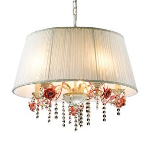 Подвес Odeon Light 2685/5 PADMA