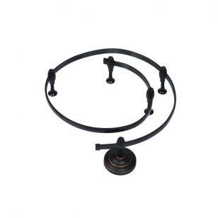 Шинопровод ArteLamp A520006 Track Accessories
