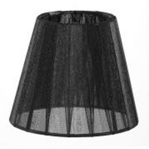 Абажур Maytoni LMP-BLACK-130 Lampshade