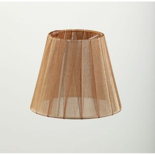 Абажур Maytoni LMP-BROWN-130 Lampshade