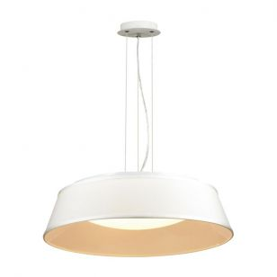 Подвес Odeon Light 4157/5 Sapia