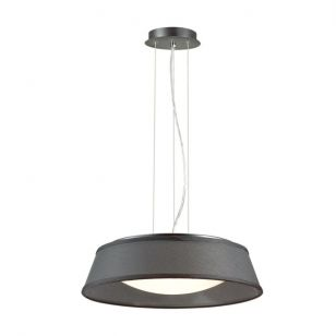 Подвес Odeon Light 4158/3 Sapia