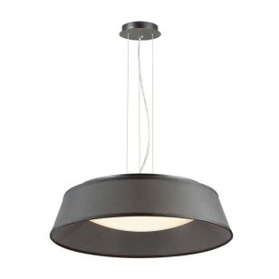 Подвес Odeon Light 4158/5 Sapia