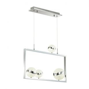 Подвес Odeon Light 4192/31L Domus