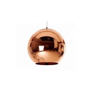 Подвес Loft it LOFT2023-A Copper Shade
