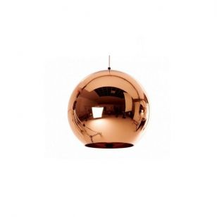 Подвес Loft it LOFT2023-F Copper Shade