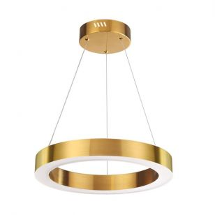 Подвес Odeon Light 3885/25LG Brizzi