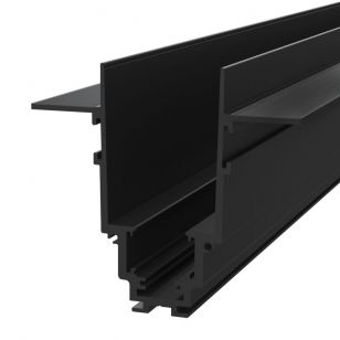 Шинопровод Maytoni TRX004-221B Busbar trunkings