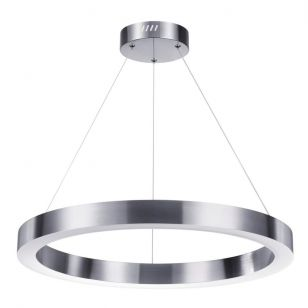 Подвес Odeon Light 4244/35L Brizzi