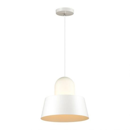 Подвес Odeon Light 4144/1 Alur