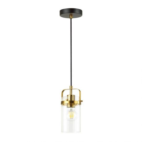 Подвес Odeon Light 4653/1 Kovis