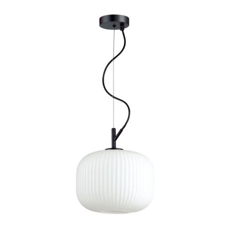 Подвес Odeon Light 3510 Roofi