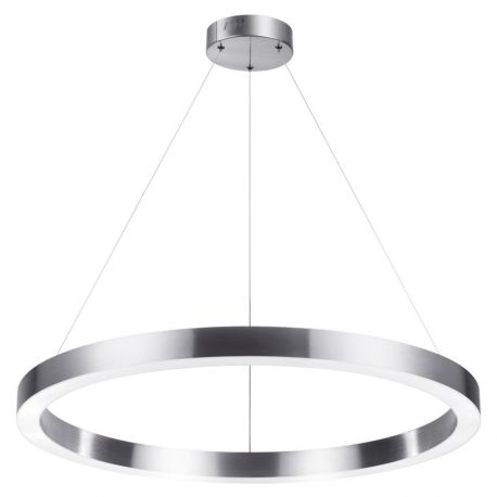 Подвес Odeon Light 4244/45L Brizzi